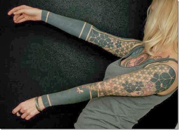 awesome-sleeve-tattoos-061