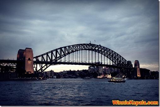 2011-04 Sydney Trip 020