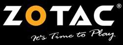 Logo_ZOTAC