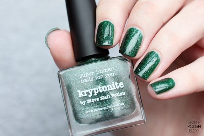 Picture-Polish-Kryptonite-5