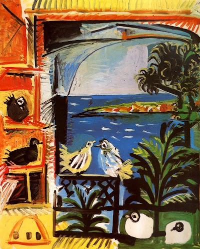 Picasso, Pablo (6).JPG