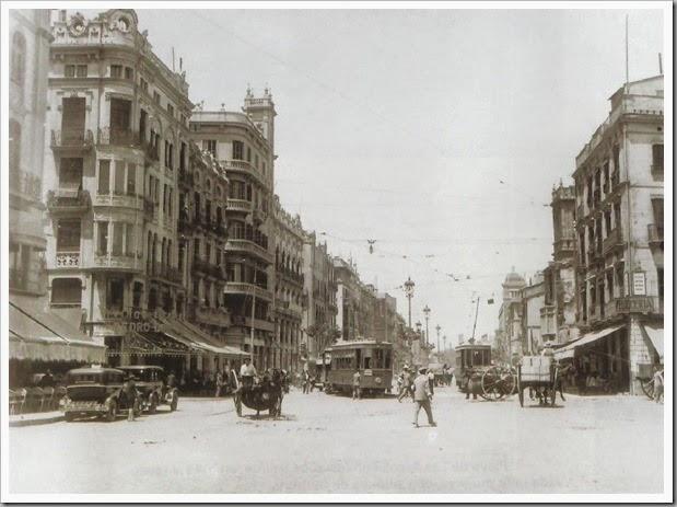 1930 avda puerto