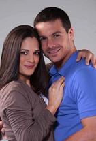 """Primer Capitulo """"Valgame Dios"""" martes 13 de marzo de 2012 por Venevisión"""
