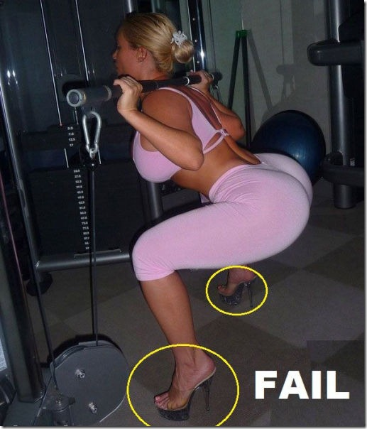 funny-gym-moments-21