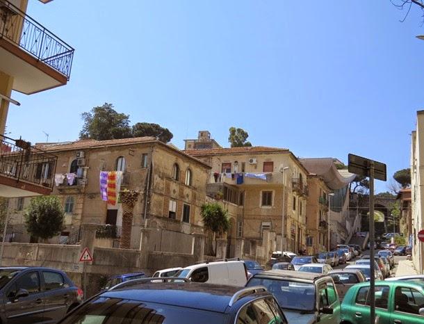 SICILIA aprilie 2-9, 2014 880