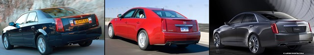 Cadillac-CTS-Evolution-5