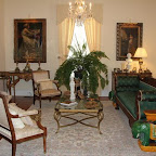 The Columns B&B East Wing Parlor II-Website.jpg