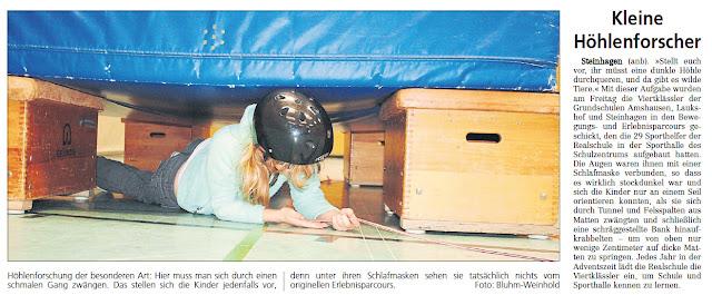 WB RS Höhlenforscher.tiff