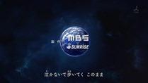 [sage]_Mobile_Suit_Gundam_AGE_-_40_[720p][10bit][1267A1CF].mkv_snapshot_23.55_[2012.07.16_10.13.32]