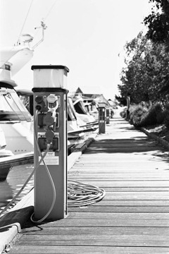 Burton-Waters-Marina-9