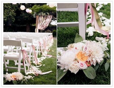 Semplicemente Perfetto Glitter pink-wedding 10