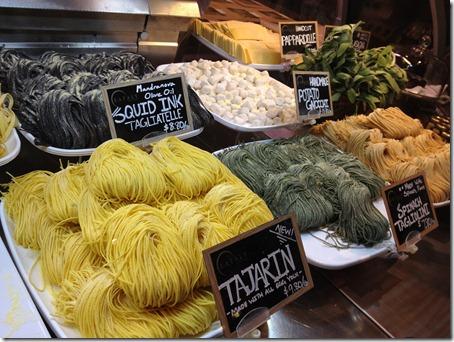 Eataly-Fresh-Pasta