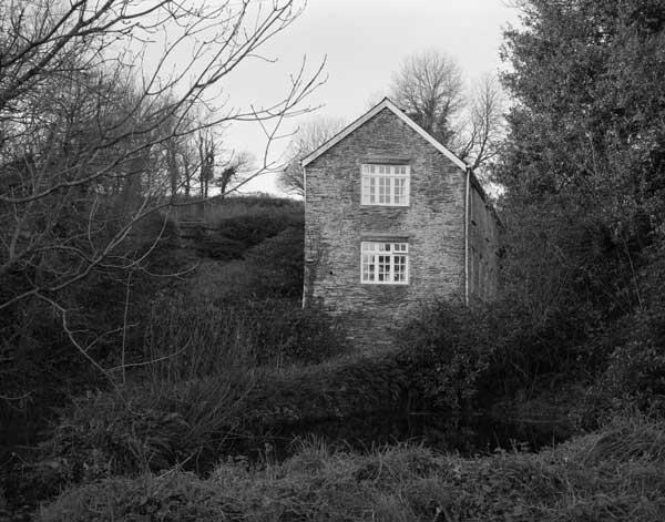 Horner-Cottage,-Horner,-nr.-Totnes,-Devon-10.jpg