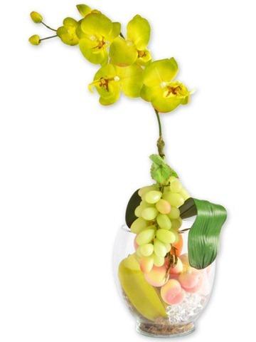 arranjo-de-flores-orquideas-vaso-1945