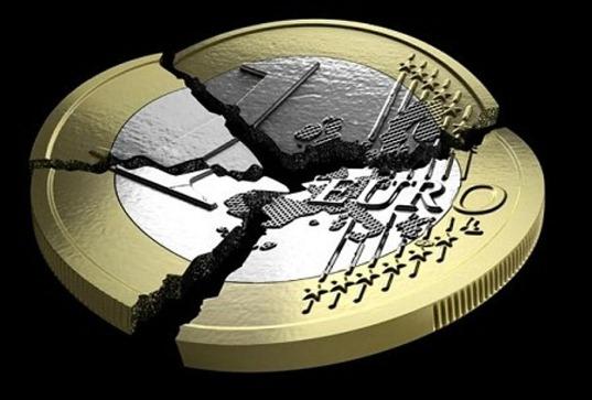 euro-crisi-moneta-111104220750_big