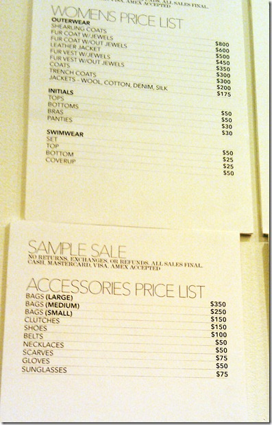 Phillip_Lim_Sample_Sale (19)