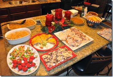 Family Christmas (9)