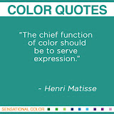 color-quotes-017A.jpg