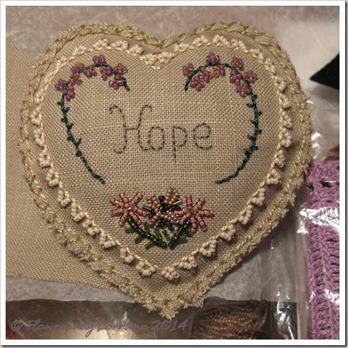 09-27-hope-heartjpg