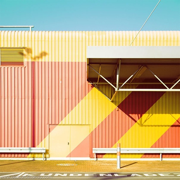 minimalista-paisagem-minimalist-urbanism-photography-matthias-heiderich-desbaratinando (14)
