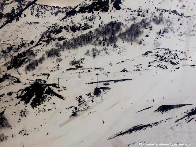 pistas-esqui-saint-lary.JPG
