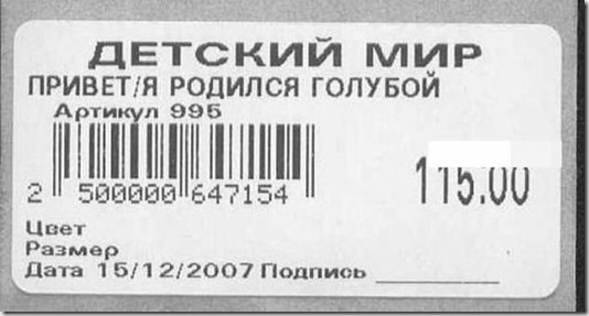 fe8ce055b4c7a37f586a0f4023a_prev