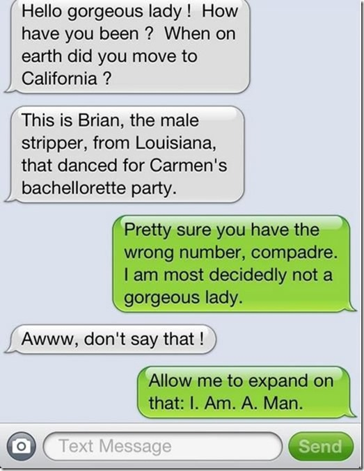wrong-number-text-14