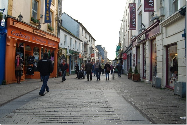 galway 035