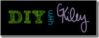 diy_with_kiley