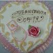 torta-battesimo026.jpg