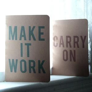 make_it_work_carry_on_quote