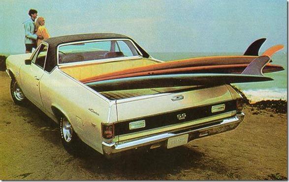 old-car-ads-7