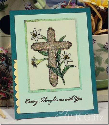 Easter-Cross_thumb2