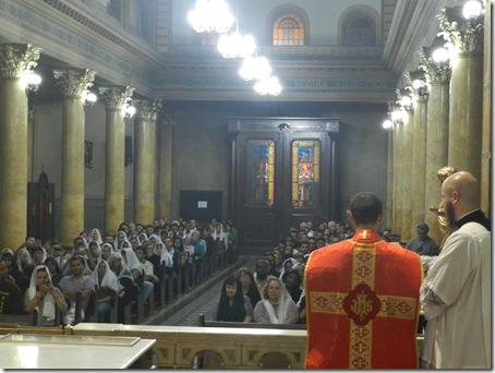 Missa Tridentina 10 anos 090