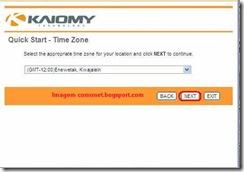 imagem-modem-roteador-kaiomy7