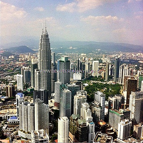MALAYSIA MEGA SALE CARNIVAL 2012 2013 Kuala Lumpur PetronasTwin Towers KLCC KL Tower Bukit Bintang Pavilion KL, Suria , Starhill Gallery, Berjaya Times square, Fahrenheit88, Lot 10, Plaza Low Yat, Sungei Wang Plaza Bb Plaza