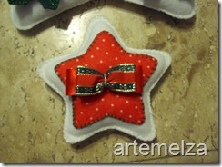 artemelza - estrelinha de Natal-18