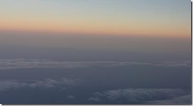 螢幕快照 2012-11-25 下午9.29.23