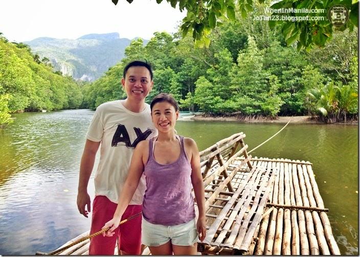 sheridan-beach-resort-sabang-puerto-princesa-tour-palawan (20)