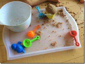 edible sand (2)