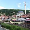 kosovo_prizren_0004.jpg
