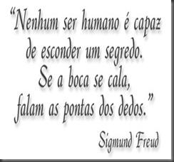 freud-006
