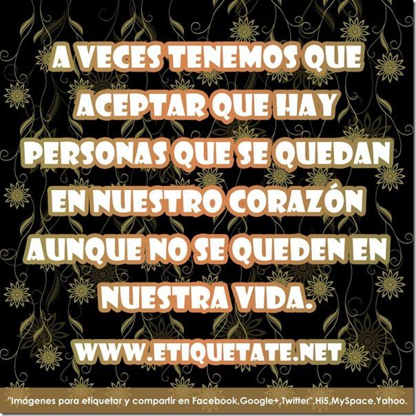 amor facebook 14febrero-net (7)