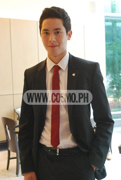 kony choi 23 enderun bs hotel management