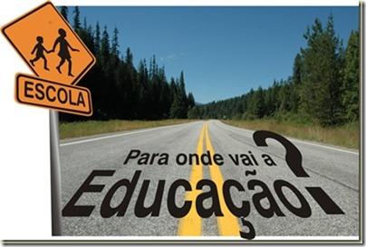 educação - Priscila e Maxwell Palheta