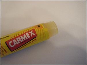 Carmex Original Stick