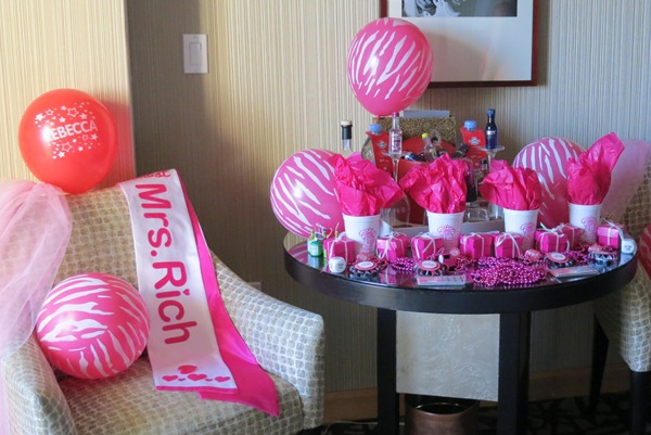 1000 images about shannon 39 s wedding on pinterest for Bachelorette party decoration ideas