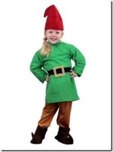 disfraz sudadera verde (9)