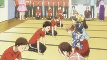 Chihayafuru 2 - 06 - Large 13