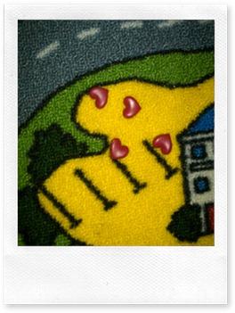 IMG-20110902-00214